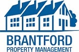 Property Management in Ontario