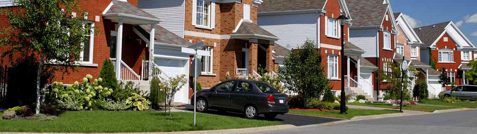 Hire a Property Management Company in Ontario